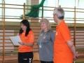 Turniej Bocci Lubin ZSiPO (13)