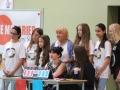 Turniej Bocci Lubin ZSiPO (16)