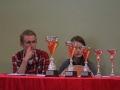 Turniej Bocci Lubin ZSiPO (17)