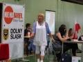 Turniej Bocci Lubin ZSiPO (27)