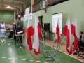 Turniej Bocci Lubin ZSiPO (3)