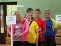 Turniej Bocci Lubin ZSiPO (36)