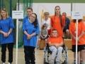 Turniej Bocci Lubin ZSiPO (38)