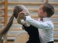 Turniej Bocci Lubin ZSiPO (39)