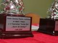 Turniej Bocci Lubin ZSiPO (5)