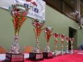 Turniej Bocci Lubin ZSiPO (6)