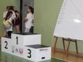 Turniej Bocci Lubin ZSiPO (9)