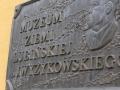 zygmunt Sztukowski w Muzeum Ziemi Lubińskiej (3)