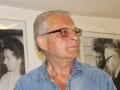 zygmunt Sztukowski w Muzeum Ziemi Lubińskiej (11)