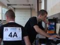 Konkurs diagnosów samochodowych (1)