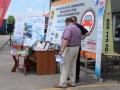 Konkurs diagnosów samochodowych (18)