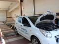 Konkurs diagnosów samochodowych (3)