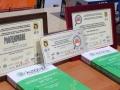 Konkurs diagnosów samochodowych (6)