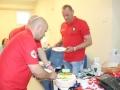 hdk serce górnika dzień krwiodawcy (8)