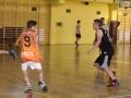 Lubiński Basket Amatorski 2016 - finał (1)