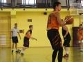 Lubiński Basket Amatorski 2016 - finał (11)
