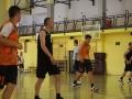 Lubiński Basket Amatorski 2016 - finał (12)