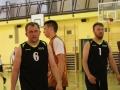 Lubiński Basket Amatorski 2016 - finał (16)