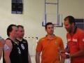 Lubiński Basket Amatorski 2016 - finał (19)