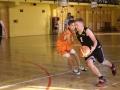 Lubiński Basket Amatorski 2016 - finał (2)