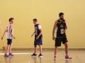 Lubiński Basket Amatorski 2016 - finał (20)