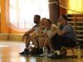Lubiński Basket Amatorski 2016 - finał (22)