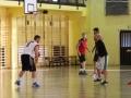 Lubiński Basket Amatorski 2016 - finał (24)