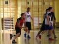 Lubiński Basket Amatorski 2016 - finał (25)