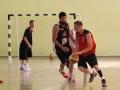 Lubiński Basket Amatorski 2016 - finał (27)