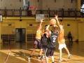 Lubiński Basket Amatorski 2016 - finał (3)