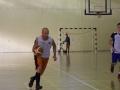 Lubiński Basket Amatorski 2016 - finał (33)