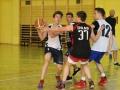 Lubiński Basket Amatorski 2016 - finał (34)