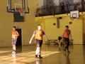 Lubiński Basket Amatorski 2016 - finał (4)