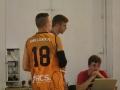 Lubiński Basket Amatorski 2016 - finał (42)