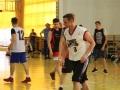 Lubiński Basket Amatorski 2016 - finał (48)