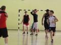Lubiński Basket Amatorski 2016 - finał (50)