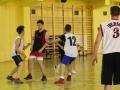Lubiński Basket Amatorski 2016 - finał (51)
