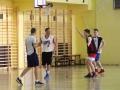 Lubiński Basket Amatorski 2016 - finał (53)