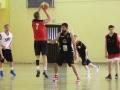 Lubiński Basket Amatorski 2016 - finał (55)