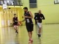 Lubiński Basket Amatorski 2016 - finał (57)