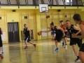 Lubiński Basket Amatorski 2016 - finał (10)