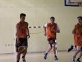 Lubiński Basket Amatorski 2016 - finał (14)