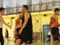 Lubiński Basket Amatorski 2016 - finał (15)