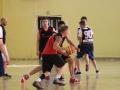 Lubiński Basket Amatorski 2016 - finał (26)