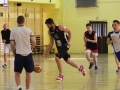 Lubiński Basket Amatorski 2016 - finał (28)