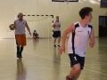 Lubiński Basket Amatorski 2016 - finał (30)
