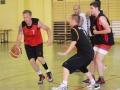 Lubiński Basket Amatorski 2016 - finał (32)