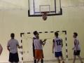 Lubiński Basket Amatorski 2016 - finał (35)