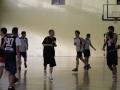 Lubiński Basket Amatorski 2016 - finał (36)