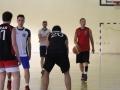 Lubiński Basket Amatorski 2016 - finał (37)
